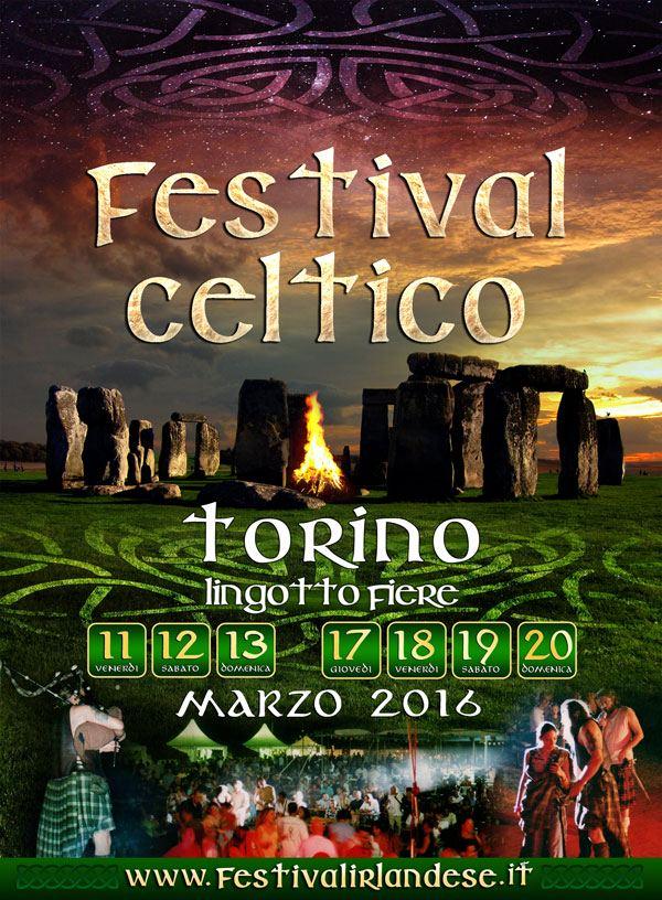 festival-celtico-torino2016-web4-17