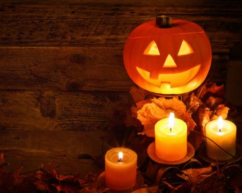 halloween-725x580